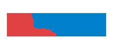 TransLog GmbH & Co.KG